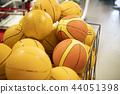 체육관, 스타디움, 농구 44051398