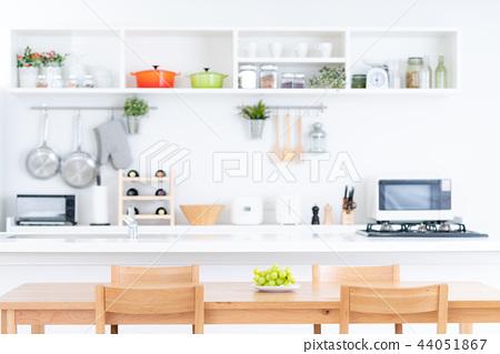 餐飲/廚房 44051867