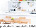餐飲/廚房 44051868
