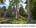 Banteay Koodi 44052485