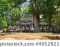 Banteay Koodi 44052821