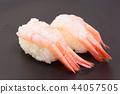 초밥, 스시, 니기리즈시 44057505