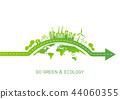 สีเขียว,เขียว,ไป 44060355