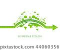 สีเขียว,เขียว,ไป 44060356
