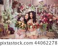 亚洲 亚洲人 女人 44062278
