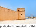 碉堡 城堡 堡壘 44065964