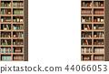 書籍 書本 書 44066053