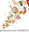 背景 食物 食品 44068792