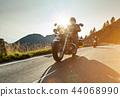 유럽, 오토바이, 운전 44068990
