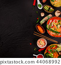 food, asian, cuisine 44068992