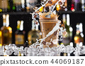 background, party, food 44069187