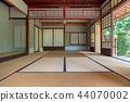 전통적인 일본식 44070002