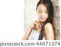 여성 드레스 44071374