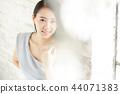 여성 드레스 44071383