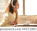 여성 뷰티 메이크업 44071881