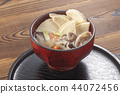 Cracker broth 44072456
