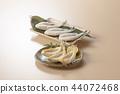 烤鱼 河豚 河豚鱼 44072468