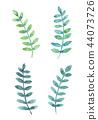 leaf, leafs, leaves 44073726