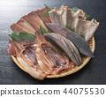 ปลาโบนิโต,คาโกชิมะ 44075530