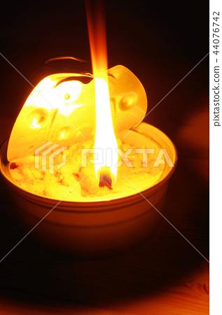 참치캔 램프 44076742