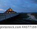 French landscape - Normandie 44077166