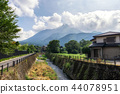 yufu mountain view 44078951