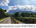 yufu mountain view 44078952
