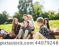 people child kid 44079248