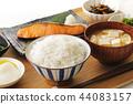日本料理 44083157