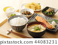 japanese food, japanese cuisine, meal 44083231