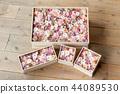 rose, roses, box 44089530