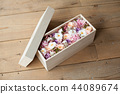 rose, roses, box 44089674