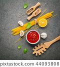 食物 食品 原料 44093808