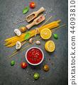 食物 食品 意大利 44093810