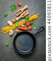 食物 食品 意大利 44093811