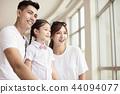 家庭 家族 家人 44094077
