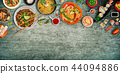 food, cuisine, cooking 44094886