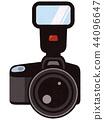 單反相機 照相機 數碼相機 44096647