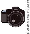 單反相機 照相機 相機 44096649
