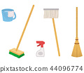 cleaning tools, cleaning, cleaning up 44096774
