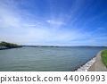 ทะเลสาบฮามานา 44096993