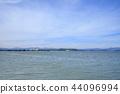 ทะเลสาบฮามานา 44096994