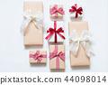 present, event, Memorial Day 44098014