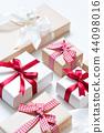 present, event, Memorial Day 44098016