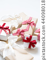 present, event, Memorial Day 44098018