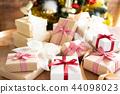 christmas, x-mas, xmas 44098023