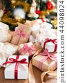 christmas, x-mas, xmas 44098024