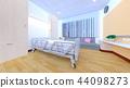 병원, 의료시설, 진료소 44098273