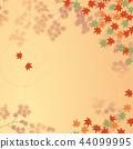 秋葉2 44099995