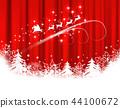 christmas, x-mas, xmas 44100672